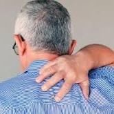 Pilates y Patologías - dolor de espalda