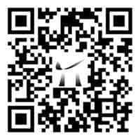 QR-code www.true-pilates.be