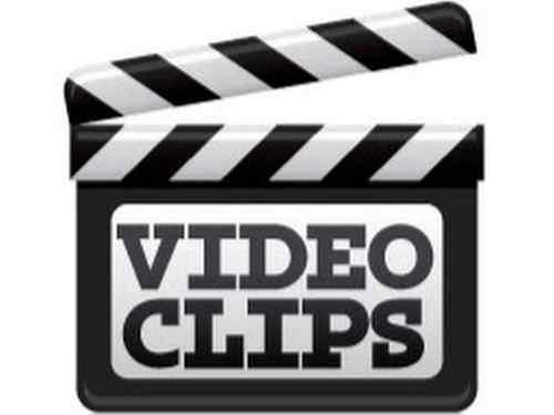 ejercicios-pilates-videos