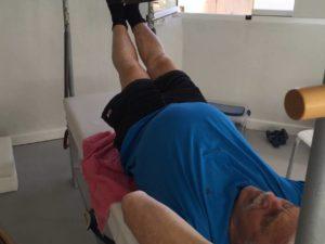 pilates-terapeutico-ejercicio-anna-rubau